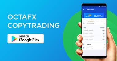 OctaFX Forex Trading - About Broker