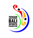 Bali Sports Foundation