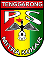 Tim Sepakbola Mitra Kukar