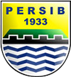 Tim Sepakbola PERSIB