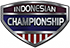 Indonasian Championship