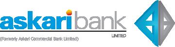 Askari Bank Limited (AKBL)