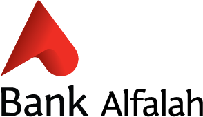 Bank Alfalah Limited (BAFL)