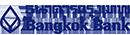 Bangkok Bank (BBL)