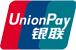 China UnionPay 中国银联