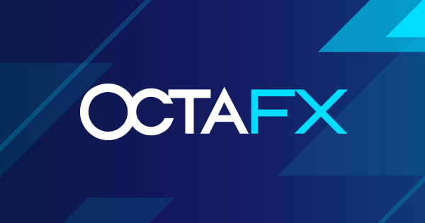 kejuaraan forex 2020 pedagang forex di pakistan