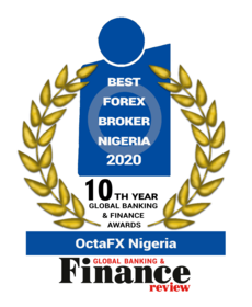 Best Forex Broker Nigeria