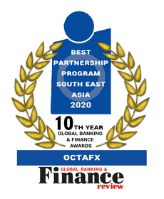 Best Partnership Program South East Asia