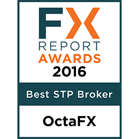 Best STP Broker