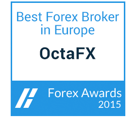 Best Forex Broker in Europe