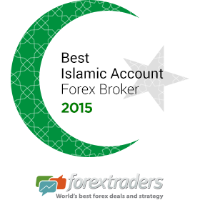 Best Islamic Account Forex Broker