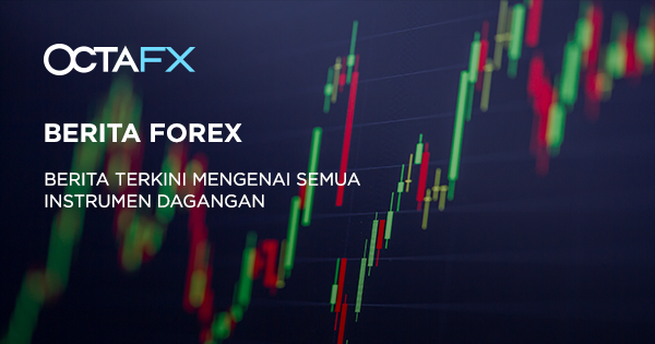Analisa GBPUSD Signal Trading GBP/USD Hari Ini
