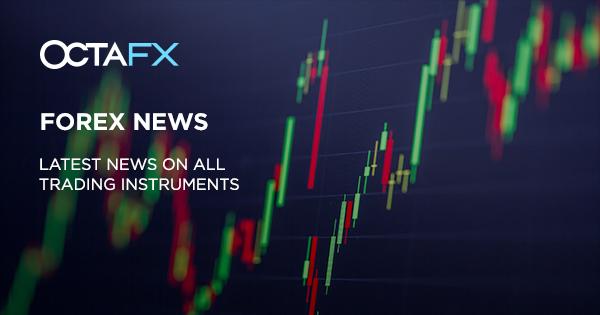 Мониторинг форекс новостей форекс бесплатным депозитом
